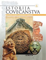 Kulture starih Američkih naroda - Istorija čovečanstva