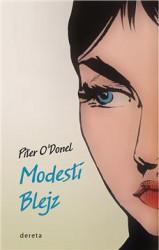 Modesti Blejz - Piter O'Donel