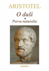 O duši - Parva naturalia - Aristotel