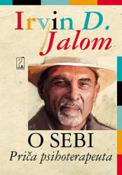 O sebi - Irvin Jalom