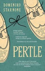 Pertle - Domeniko Starnone