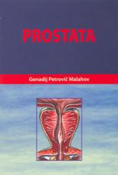 Prostata - Genadij Petrovič Malahov