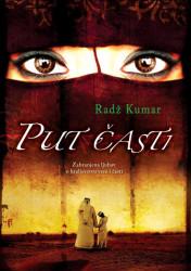 Put časti - Radž Kumar