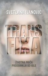 Transfixa - Svetlana Ivanović