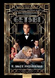 Veliki Getsbi - F. Skot Ficdžerald