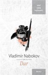 Dar - Vladimir Nabokov