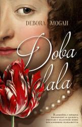 Doba lala - Debora Mogah
