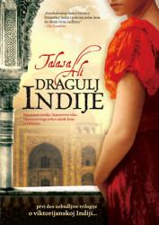 Dragulj Indije - Talasa Ali