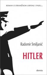Hitler - Radomir Smiljanić