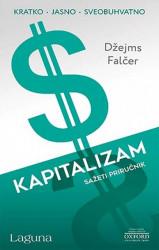 Kapitalizam - Džejms Falčer