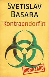 Kontraendorfin - Svetislav Basara