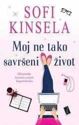 Moj ne tako savršeni život - Sofi Kinsela