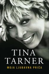 Moja ljubavna priča - Tina Tarner - Debora Dejvis, Dominik Vihman