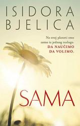Sama - Isidora Bjelica