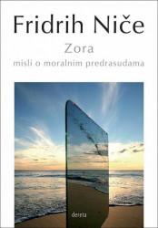 Zora - Fridrih Niče