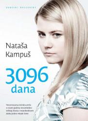 3096 dana - Nataša Kampuš