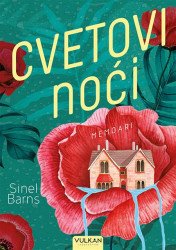Cvetovi noći - Sinel Barns