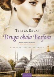 Druga obala Bosfora - Tereza Revaj