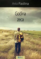 Godina zeca - Arto Pasilina