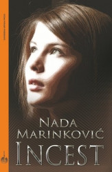 Incest - Nada Marinković