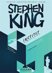 Institut - Stiven King