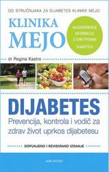 Klinika mejo – Dijabetes - Regina Kastro