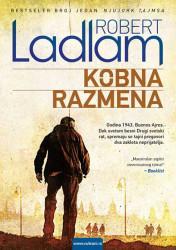 Kobna razmena - Robert Ladlam