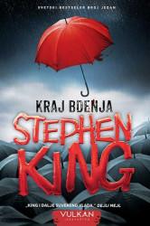 Kraj bdenja - Stiven King