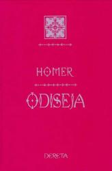 Odiseja - Homer