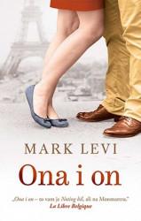 Ona i on - Mark Levi