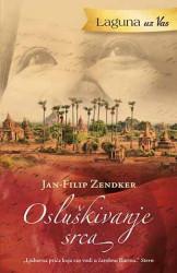 Osluškivanje srca - Jan-Filip Zendker