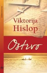 Ostrvo - Viktorija Hislop