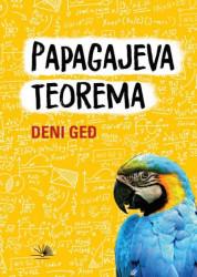 Papagajeva teorema - Deni Geđ