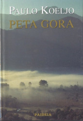 Peta gora - Paulo Koeljo