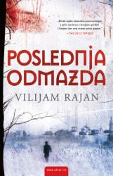 Poslednja odmazda - Vilijam Rajan