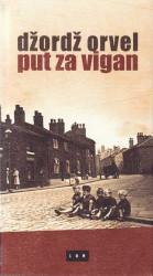 Put za Vigan - Džordž Orvel