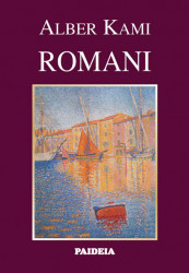 Romani - Alber Kami