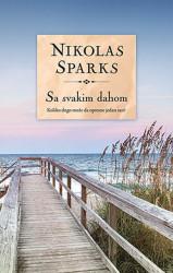 Sa svakim dahom - Nikolas Sparks