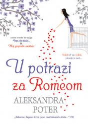 U potrazi za Romeom - Aleksandra Poter