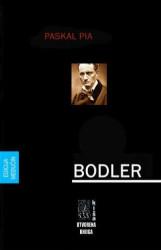 Bodler - Paskal Pia