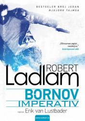Bornov imperativ - Robert Ladlam