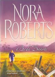 Brda dakote - Nora Roberts