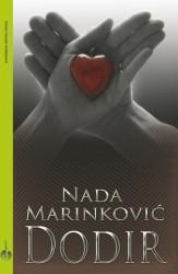 Dodir - Nada Marinković