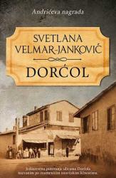 Dorćol - Svetlana Velmar - Janković
