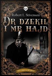 Dr Džekil i mr Hajd - Robert L. Stivenson