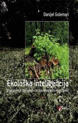 Ekološka inteligencija - Danijel Goleman