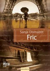 Fric - Sanja Domazet