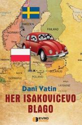 Her Isakovicevo blago - Dani Vatin