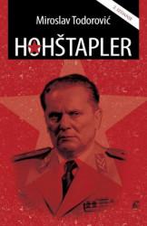 Hohštapler - Miroslav Todorović
