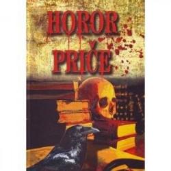 Horor priče - Grupa autora